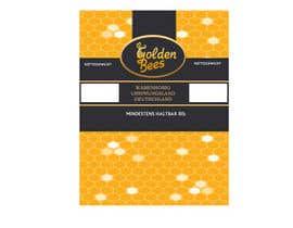#4 untuk Creation of a small label oleh gurjitlion
