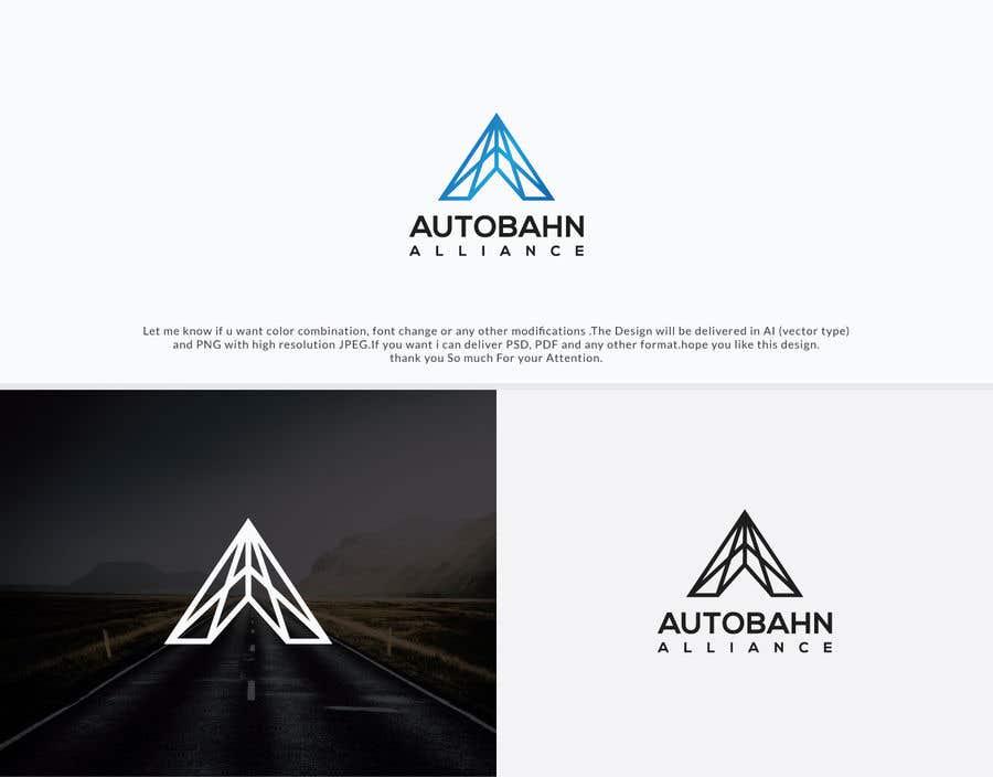 Konkurrenceindlæg #470 for Create A Logo - 19/07/2019 07:28 EDT