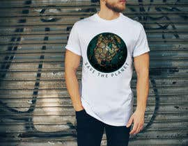 Nro 65 kilpailuun Creative T Shirt Design for TeeSpring. käyttäjältä ahsan802661