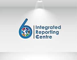 #60 for Logo for new consultancy af anafboni