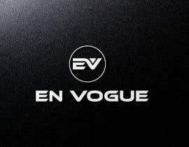 """#47 for Create a logo """"En Vongue"""" by shohanjaman26"""