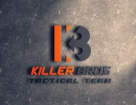 Nro 198 kilpailuun Logo for team käyttäjältä Proshantomax