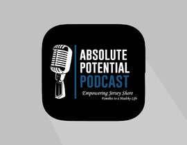 #66 untuk Create Podcast Logo oleh focuscreatures