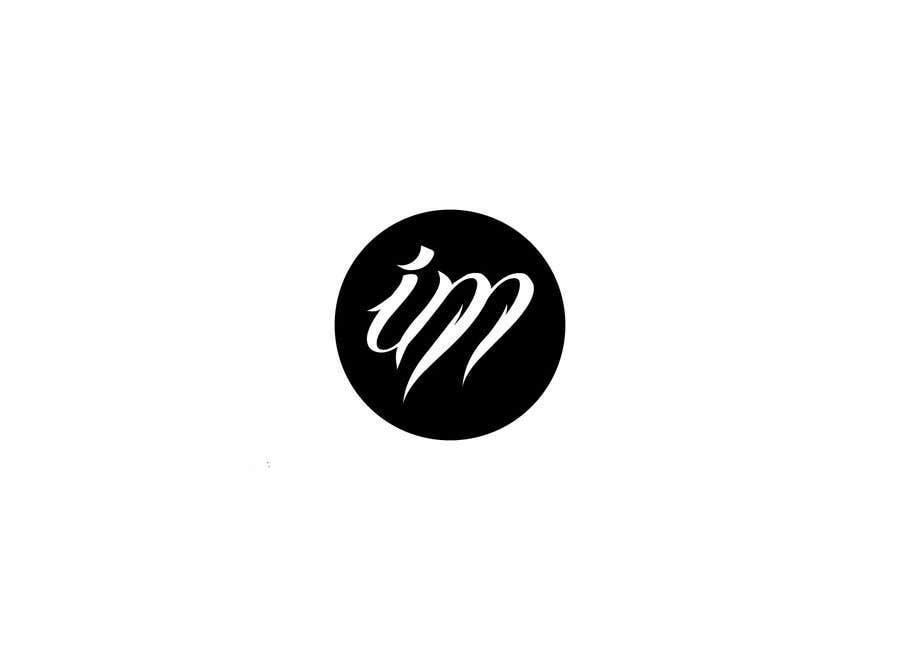 Konkurrenceindlæg #514 for logo for the word 'IM' - 19/07/2019 13:16 EDT