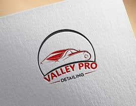 #29 cho Create me a logo for a Luxury Auto detailing Company bởi GRAPHASMA37