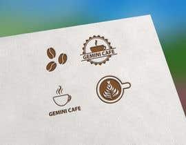 #307 для Gemini Coffee от hosenmunna46