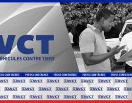 #12 untuk Concevez une bannière for Government insurance company oleh AlenaPolyah