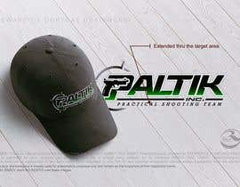 #321 cho Team graphic logo bởi reincalucin
