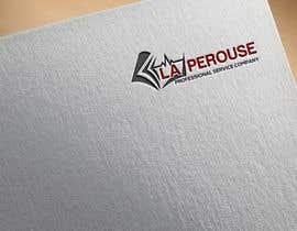#222 para Logo needed | Paying $100 |  Deadline: 7/26 por talukdarm724