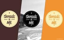Graphic Design Inscrição do Concurso Nº23 para Logo Design for T-Shirt Company