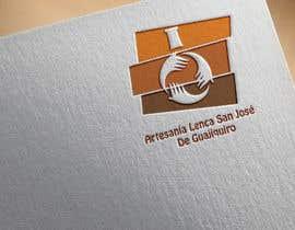 #16 for Logo Artisans by ijabin298