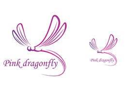 #350 untuk Logo designer oleh modinaakter365