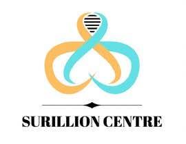 #567 para Logo/Sign - SURILLION CENTRE por jsensei254