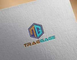 #92 for Logo Design.       . af rehanadesign