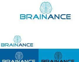 #29 untuk Design a Logo for brainance oleh mhshah009