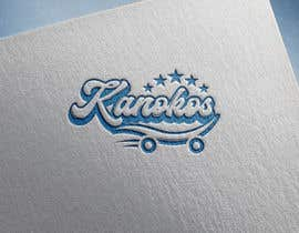 #93 for Create a Logo by rananyo