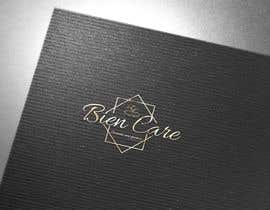 #33 for logo design : Bien Care by rajibhridoy