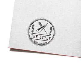 #31 for logo design - 20/07/2019 14:21 EDT af golamcs16885
