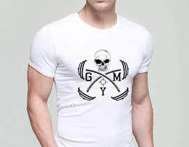 #27 cho Design a T-Shirt bởi hsingh111592