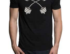 #4 cho Design a T-Shirt bởi Aeizen