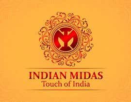 Nro 101 kilpailuun Design a logo käyttäjältä Mahmudulhaque47