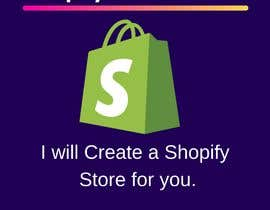 #4 cho a store to be implemented in shopify for Amazon, ebay, facebook., instagram etc bởi Arghya1199