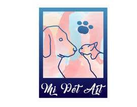 #35 untuk Logo Design oleh PuntoAlva
