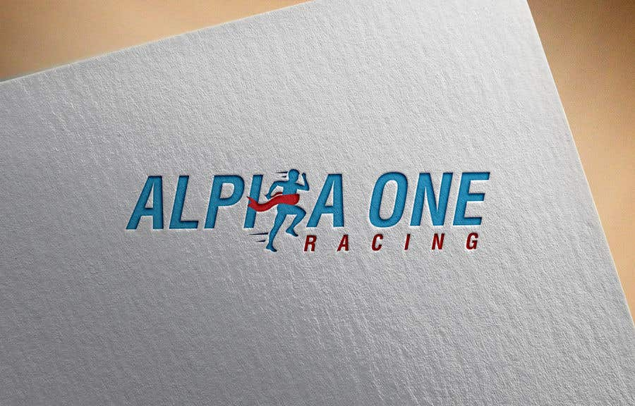 Inscrição nº 220 do Concurso para I need a logo designed