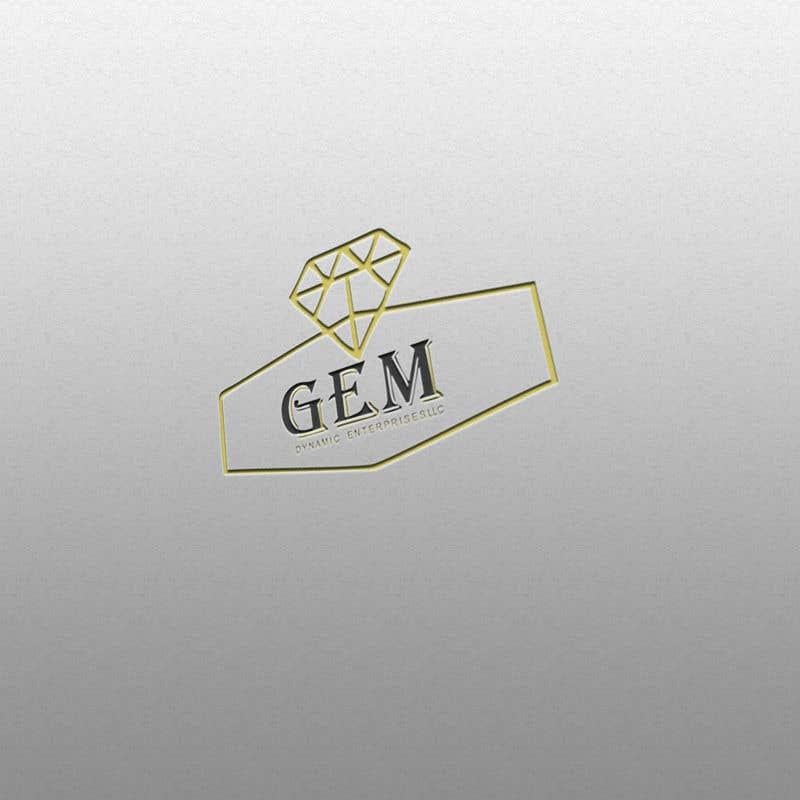 Contest Entry #241 for Design a Simple Company Logo
