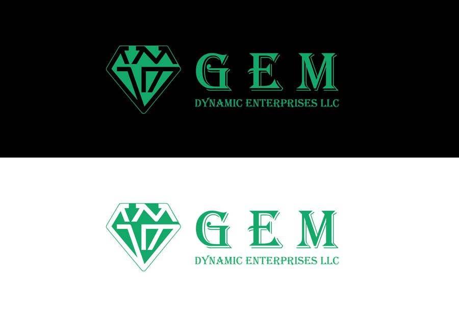Contest Entry #201 for Design a Simple Company Logo