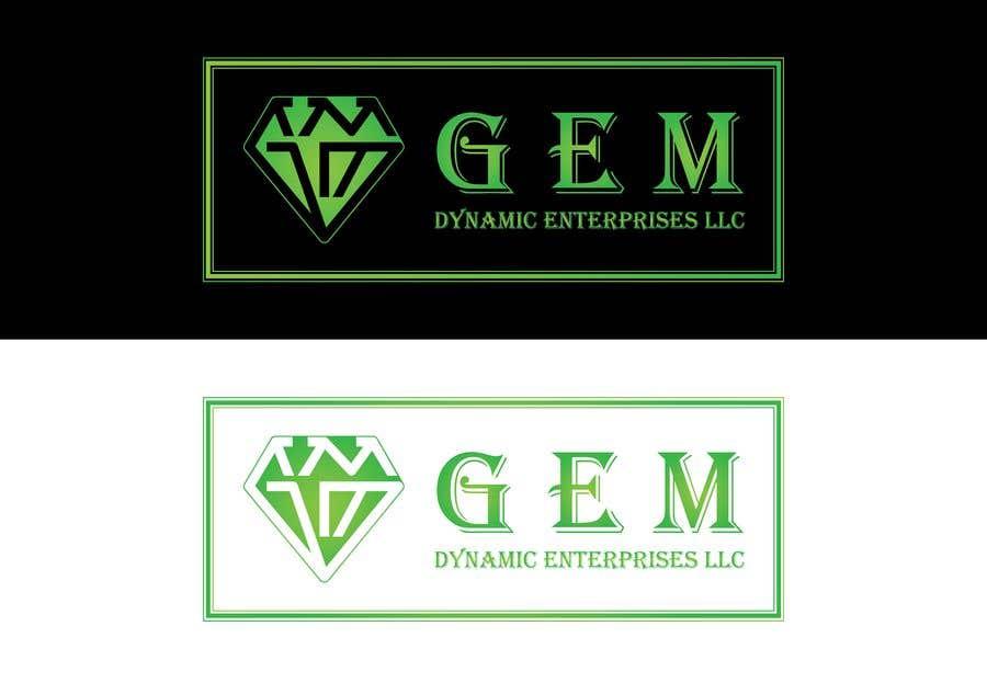 Contest Entry #205 for Design a Simple Company Logo