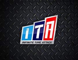 #112 cho Logo design for a car racing event organiser bởi AadiBhakhiya
