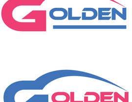 #815 for stationary logo by mehedihasan33591