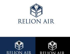 #10 for Logo Relion by sohagbd99