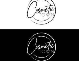 #140 for Online Store Logo Design by Jelena28987