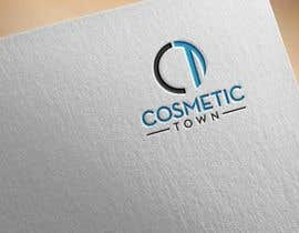 #137 for Online Store Logo Design by asifcb155