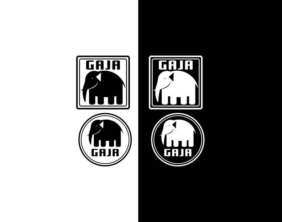 Konkurrenceindlæg #516 for I need an Indian logo designer to do my Indian logo