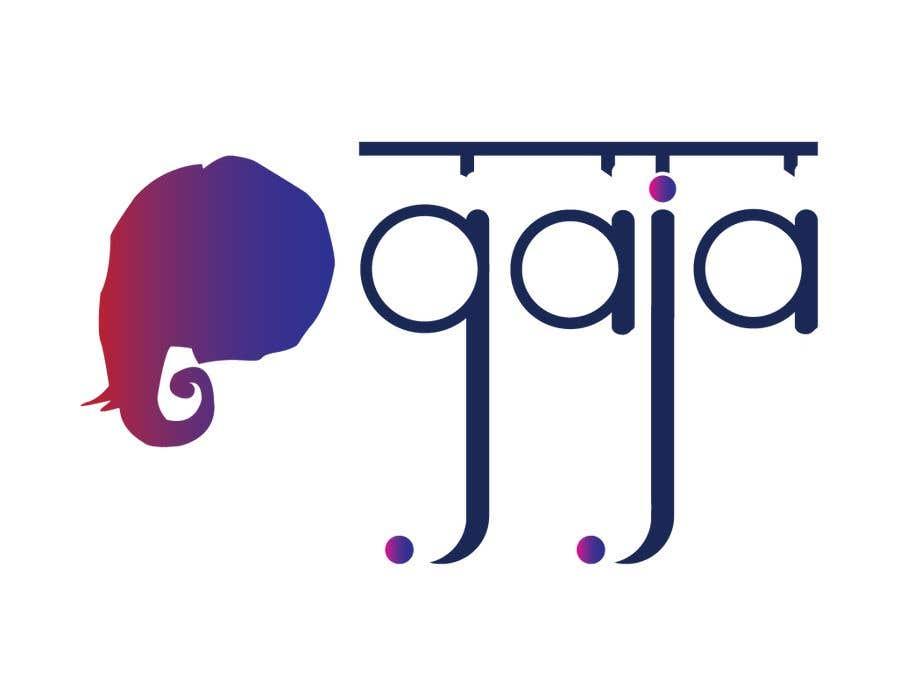 Inscrição nº 373 do Concurso para I need an Indian logo designer to do my Indian logo