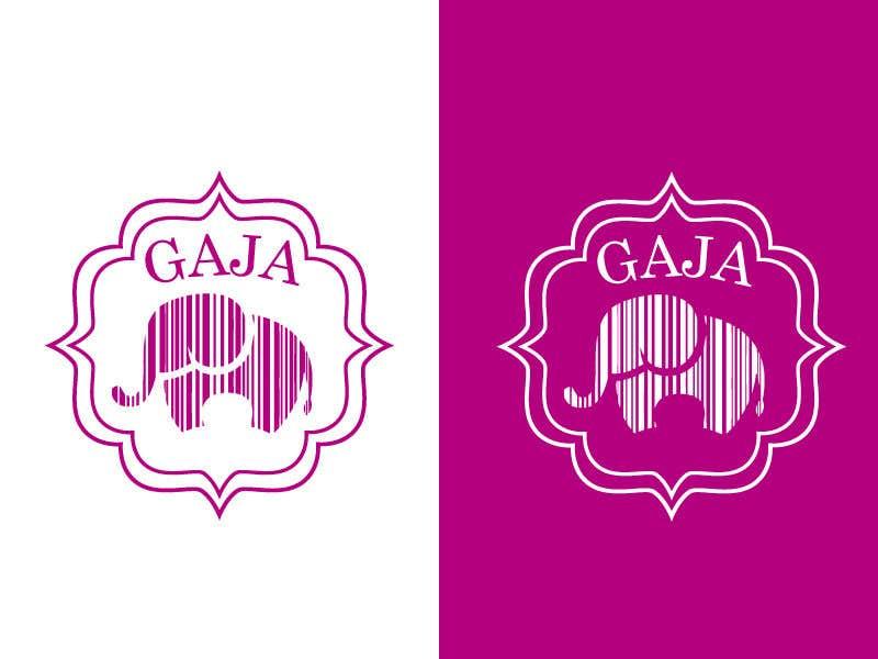 Inscrição nº 534 do Concurso para I need an Indian logo designer to do my Indian logo