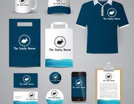 Nro 58 kilpailuun Design a logo - 21/07/2019 14:07 EDT käyttäjältä tanvir20188