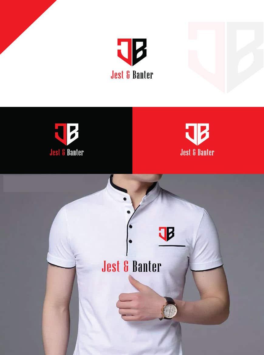 Penyertaan Peraduan #178 untuk Design a logo - 21/07/2019 14:13 EDT