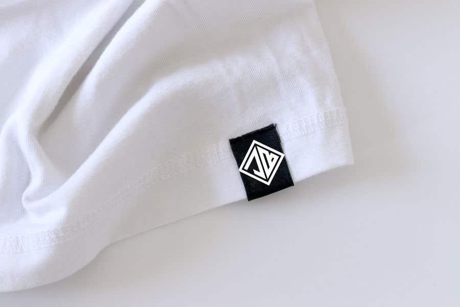 Penyertaan Peraduan #75 untuk Design a logo - 21/07/2019 14:13 EDT