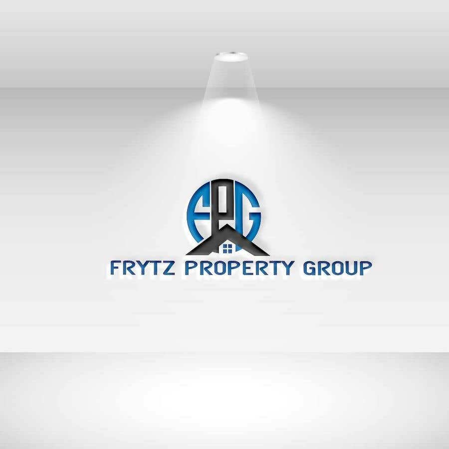 Kilpailutyö #25 kilpailussa Real Estate for sale sign