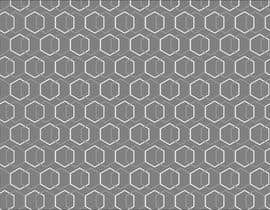 #2 for Design pattern for lining fabric by ibraheimtarek