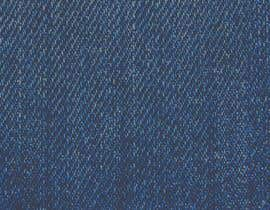 #10 for Design pattern for lining fabric by Kavitanajan1