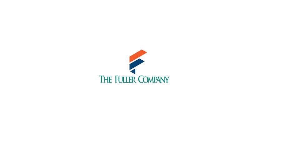 Konkurrenceindlæg #10 for Build me a logo