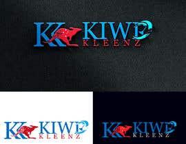 #20 for Design me a logo! af aries000