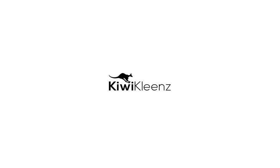 Konkurrenceindlæg #75 for Design me a logo!