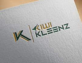 xninedezine tarafından Design me a logo! için no 12