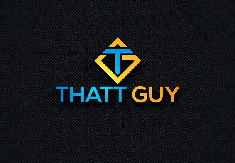 Bài tham dự cuộc thi #113 cho Create a Logo for a New Business